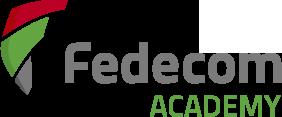 logo Fedecom