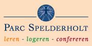 Logo Parc Spelderholt